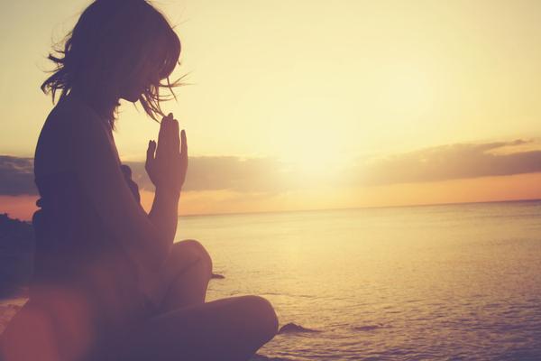 5 mauvaises habitudes pour la santé selon les philosophies orientales