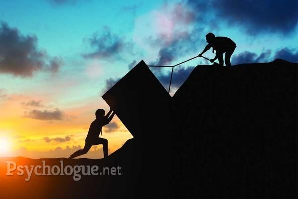 Développer ses compétences sociales et relationnelles