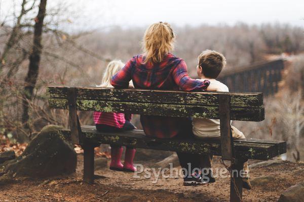 La thérapie familiale expliquée