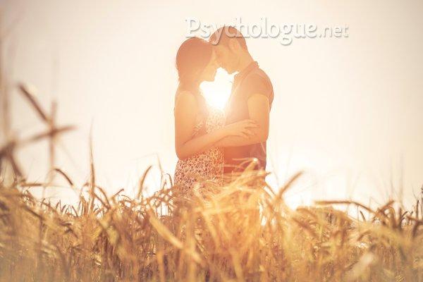 La communication, véritable langage de l'amour