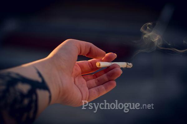 5 astuces pour arrêter de fumer