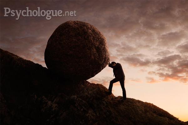 Crise existentielle : comment s'en sortir ?