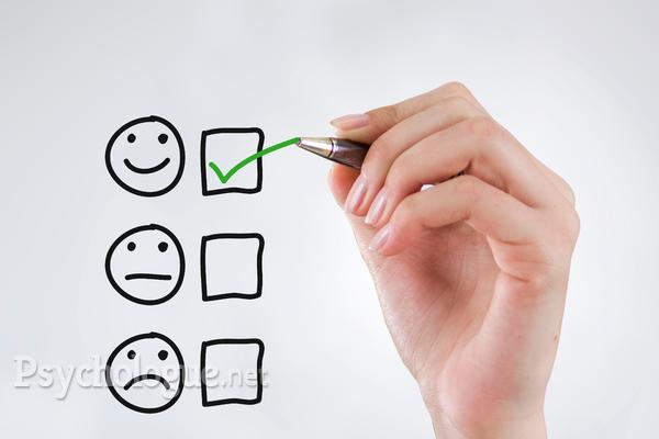 Comment renforcer l'affirmation de soi ?