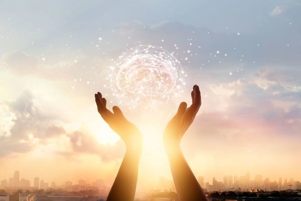 Les synchronicités, fruit du hasard ou coïncidences heureuses ?