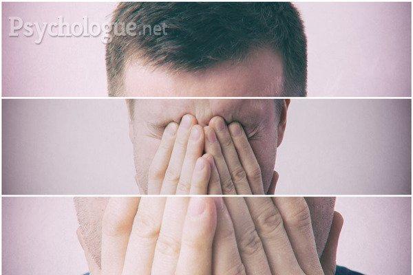 Qu'est-ce que la névrose traumatique ?