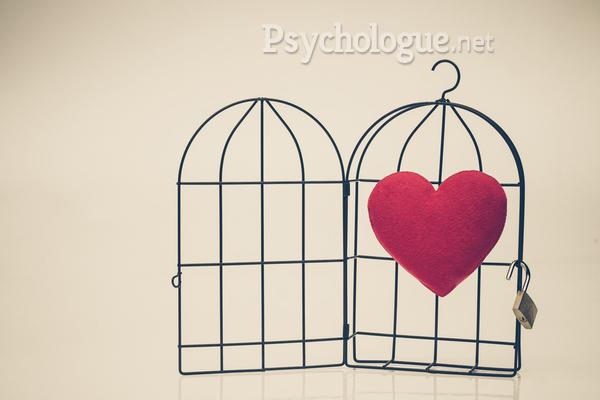 De l'amour sous conditions à l'amour inconditionnel