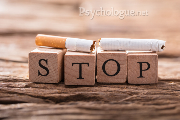 Devenir non-fumeur(euse) en 2019 par l'hypnose