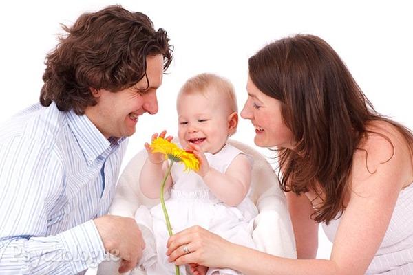 Pourquoi décider de consulter en famille ?