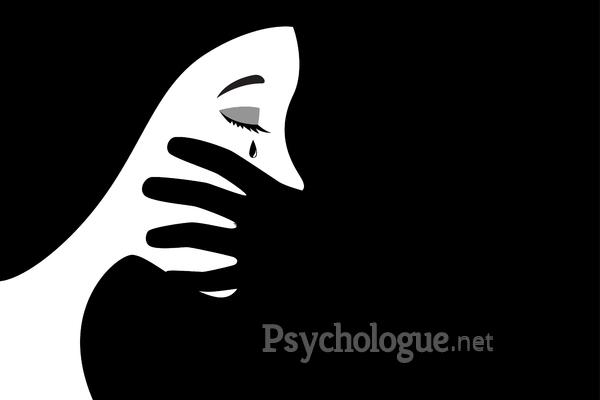 Violences conjugales : un mal sournois