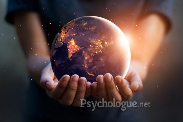 Écologie et Psychanalyse, même combat ?