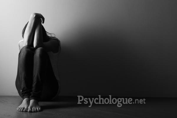 Qui peut comprendre la dépression ?