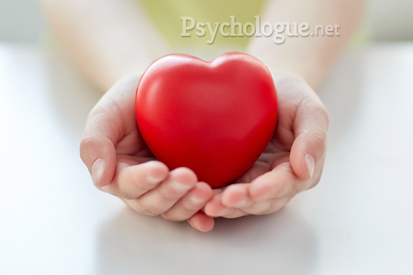 Exercices thérapeutiques sur la confiance en soi