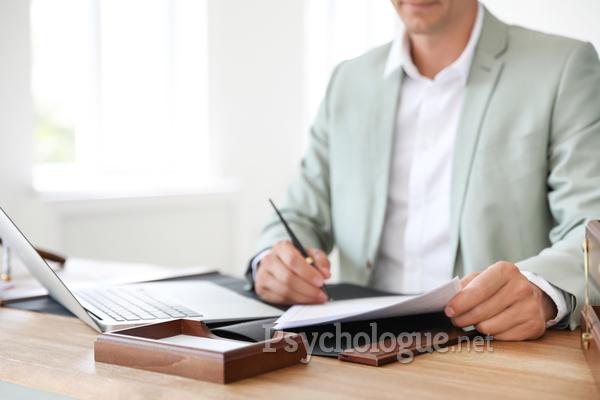 L'expertise psychologique du psychologue judiciaire