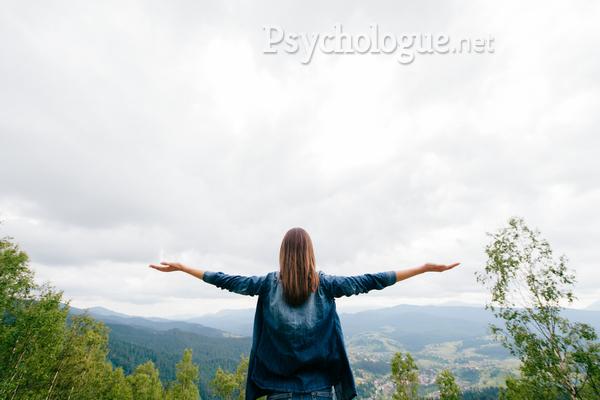 La technique de pleine conscience pour traiter anxiété et stress