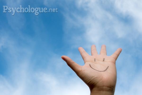 Nos émotions : des messagers utiles !