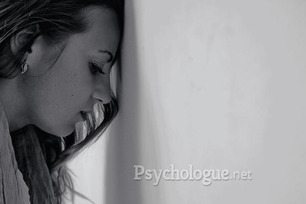 7 signes que vous êtes victime de violence psychologique