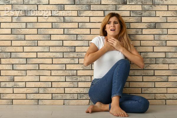 Conseils utiles pour affronter les crises de panique