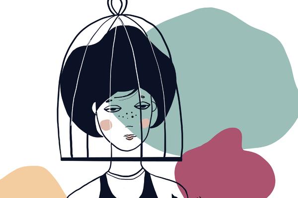 Fatigue mentale : comment se vider la tête