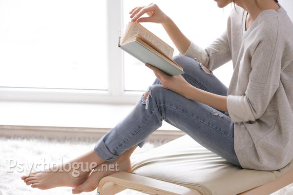 Comment apprendre à se relaxer ?