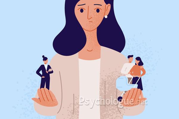 Être parent : concilier vie pro et perso