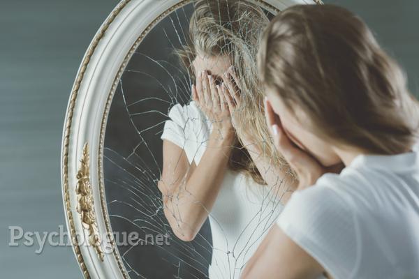 Comprendre le manque de confiance en soi