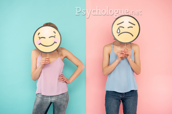 Les émotions : amies ou ennemies ?