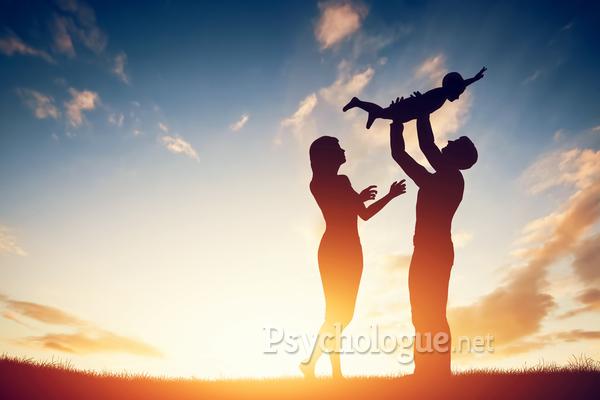 Le parent parfait existe-t-il ?