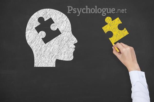 Gestalt et psychopathologie