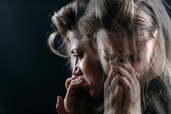 8 façons de calmer votre esprit anxieux