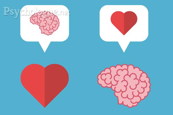 La différence entre être très sensible et hypersensible
