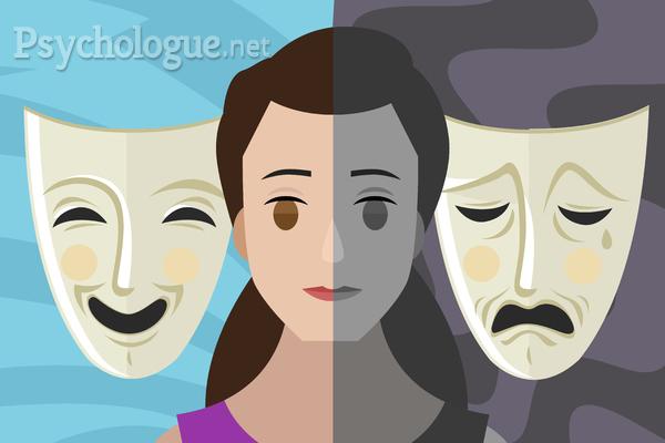 Dépression et trouble bipolaire : comprendre ces maladies mentales