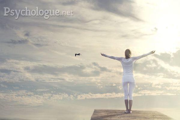 10 choses pour calmer votre anxiété qui n'implique pas de thérapie