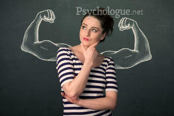 Le dépassement de soi permet de repousser ses limites mentales et physiques.