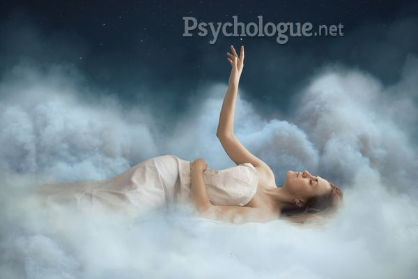 Le sommeil, pilier de notre santé