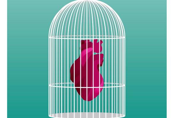 Limérence : la maladie de l'amour
