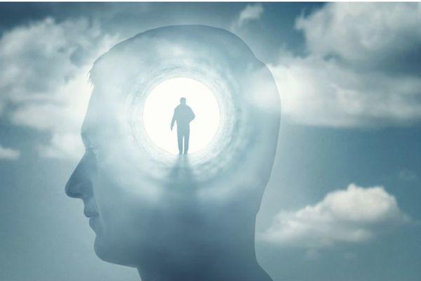 Soignons nos pensées pour être en bonne santé