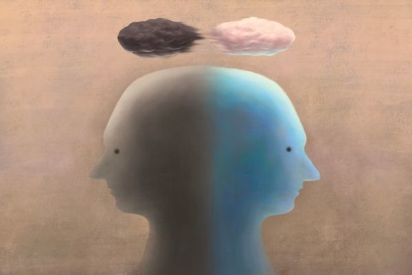 Comprendre les troubles bipolaires pour guérir