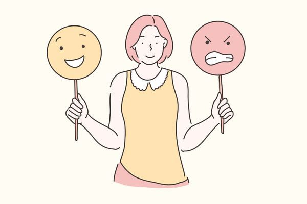 La gestion de nos émotions
