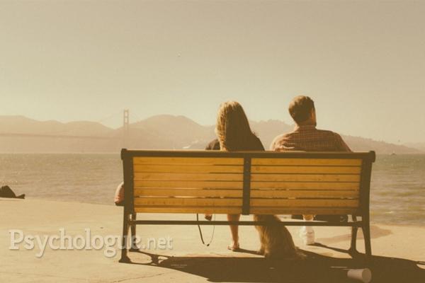 Thérapie de couples : Mode d'emploi
