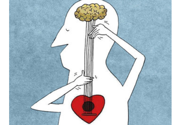 Le pouvoir de guérison de la musique