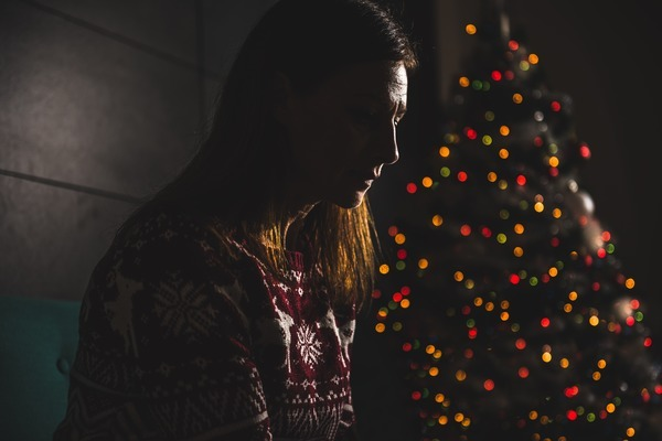 Comment affronter Noël quand un être cher nous manque ?