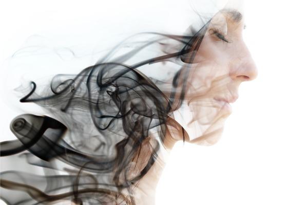 Pratiquer l'autohypnose