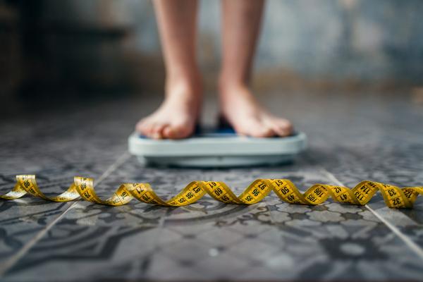 L'importance de l'environnement dans les troubles de l'alimentation
