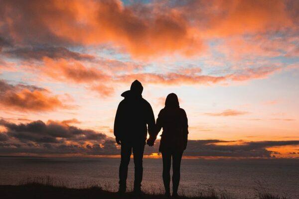 Comment entretenir ou sauver son couple ?