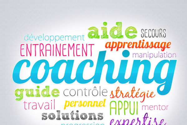 Coaching emploi ou Pôle emploi ? Témoignage et analyse.