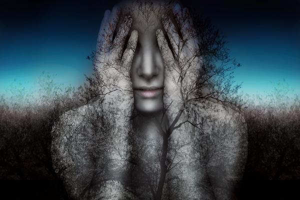 Que faire face au pervers narcissique ?