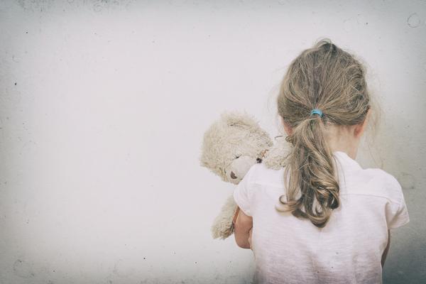 5 façons dont un passé douloureux influence votre présent