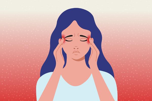Surmonter l'anxiété généralisée en temps de coronavirus