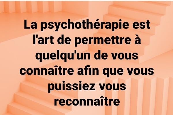 Psychothérapie en ligne et Analyse transactionnelle : pas seulement une alternative en cas de confinement ?