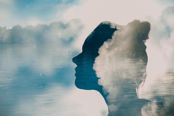 Quelle thérapie choisir : Psychologue, TCC,  EDMR, Hypnose ?
